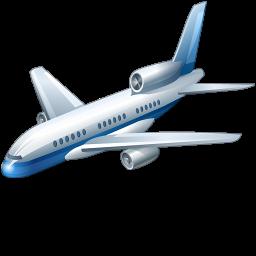 Правила воздушных перевозок груза
