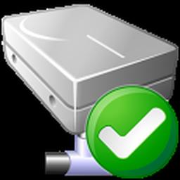 Качественные выделенные сервера от BitWeb