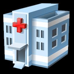 Медицинский центр ДИНА-МЕД - защитник вашего здоровья