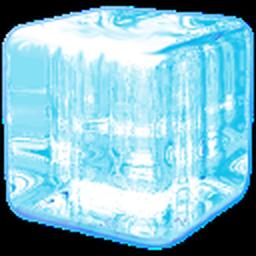 Лучший выбор холодильного оборудования для профессионалов