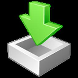 Особенности и сфера применения фундаментных блоков