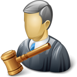 Когда необходим семейный юрист?
