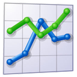 Обзор биржи ставок