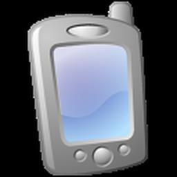 Уникальные смартфоны