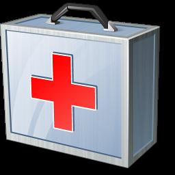 Достоверная информация о лекарственных препаратах