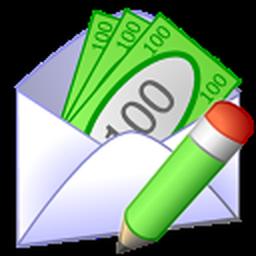 Offshore companies: оптимизируйте свое налогообложение!