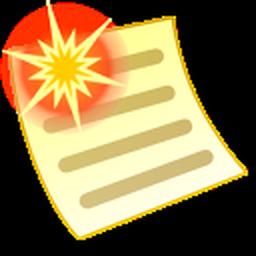 Что такое отказное письмо?