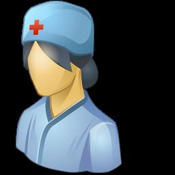 Как быстро получить справку от гинеколога в Москве