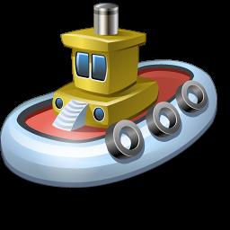 Какой якорь выбрать для лодки ПВХ