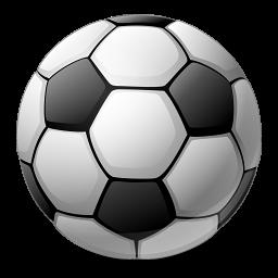 Сделать ставку на футбол