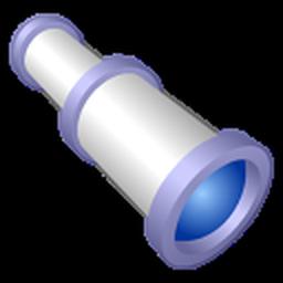 Камера для наблюдений