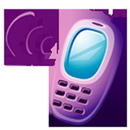 Выгодный оператор мобильной связи в Москве