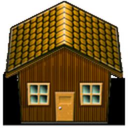 Качественные СИП-дома от производителя