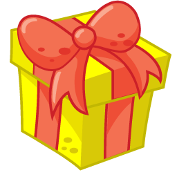 Подарок мужчине на 14 февраля: легендарная зажигалка zippo