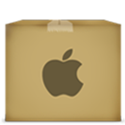 Apple (Айфон)