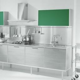 Покупка мебели для кухни