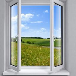 Выбираем надёжные пластиковые окна