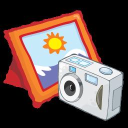 Как правильно загружать фото через Ватсап?