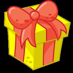 Купить подарок на любой праздник