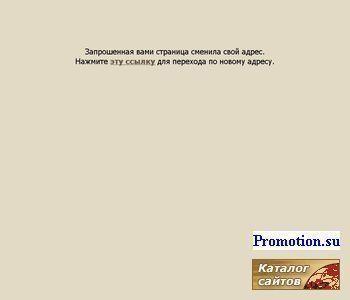 Врачебная ошибка, помощь квалифицированных юристов - http://yurblog.ru/