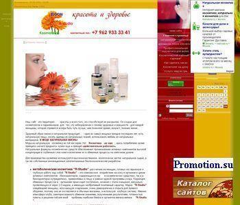 красота и здоровье - http://krasota-for-you.ru/