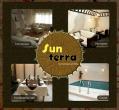 """Гостиничный комплекс """"Sunterra"""" - http://santerra-irk.com/"""