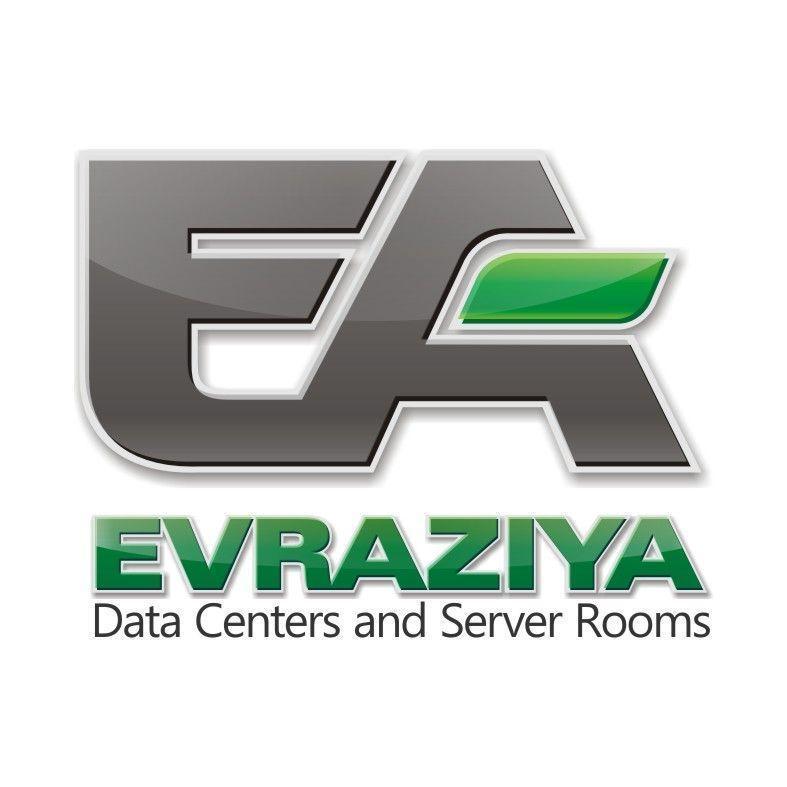 Центры обработки данных - EVRAZIYA - http://evraziya-cod.su/