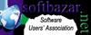softbazar.net  Просмотр фильмов в режиме онлайн - http://softbazar.net/