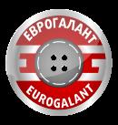 Еврогалант. Кожгалантерея, сорочки, чемоданы - http://www.eurogalant.ru/