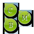 CMBM |  Объединение производителей стройматериалов - http://www.cmbm.kz