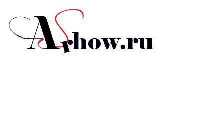 Ведущий на свадьбу, на корппоратив - http://www.arshow.ru