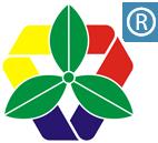 Утилизация оргтехники и электронного оборудования - http://utilizaciya.com