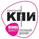 КПИ. Металлопластиковые окна - http://okna-kpi.ru/
