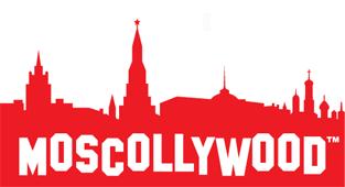 Интернет магазин Moscollywood - http://www.moscollywood.ru