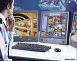 Современные системы безопасности - http://www.video-group.ru