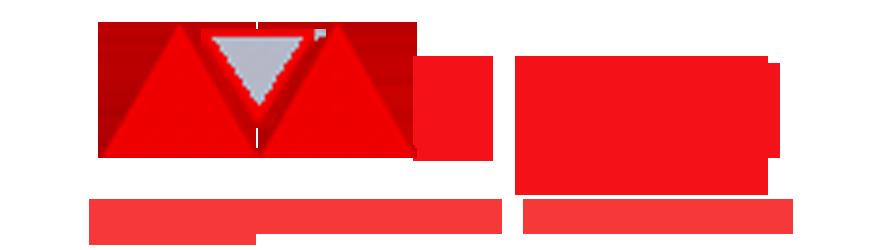 Разработка и создание сайтов Саратове - http://ma-marka.ru