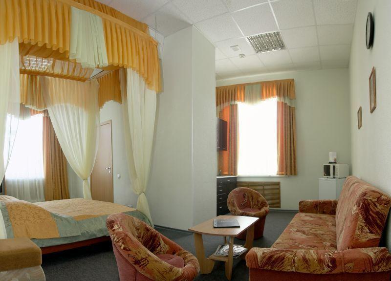 Сеть гостинично-развлекательных комплексов Отдыхал - http://www.hotel-otdyhalov.ru