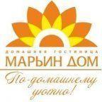 Марьин дом - квартиры в Екатеринбурге посуточно - http://www.marin-dom.ru/