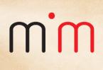 Поисковая оптимизация сайтов в СПб - http://www.mediamayak.ru/