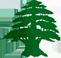 Путешествие в Ливан. - http://vlivan.ru/