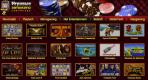 Игровые автоматы online – онлайн слоты на любой в - http://igrovye-avtomaty-online.com/