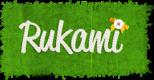 Интернет-магазин хенд мейд изделий. - http://rukami.info