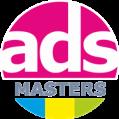 Рекламно-производственная компания Мастера Рекламы - http://adsmasters.ru