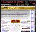 The world in game - Лучшие интернет-казино - http://www.casinos-top.ru/