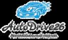 AutoDrive26 авторынок в интернете - http://ad26.ru/