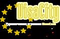 visaciti - оформление виз - http://www.visaciti.ru