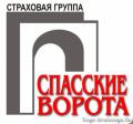 Страхование грузов - Cpas-Gruz.Ru - http://spas-gruz.ru