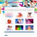 Музыкальные поздравления по телефону с antimobila - http://antimobila.ru