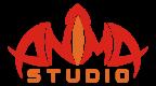 Студия Анима - организация ярких событий - http://studio-anima.ru