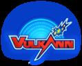 Вулкан игровые автоматы - онлайн казино аппаратов - http://vulkann.com